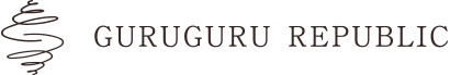 GURUGURU REPUBLIC